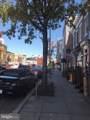 1720 9TH Street - Photo 25