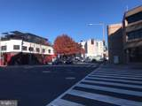 1720 9TH Street - Photo 27