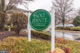 510 Paoli Pointe Drive - Photo 37