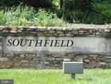 4314 Southfield Drive - Photo 31