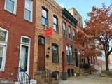936 East Avenue - Photo 2