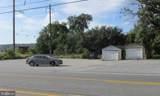 3572 Lincoln Hwy E - Photo 7