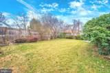 12611 Bushey Drive - Photo 30
