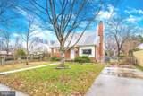 12611 Bushey Drive - Photo 32