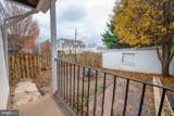 1316 Linden Street - Photo 21