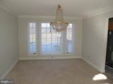 1014 Branch Mill Road - Photo 14