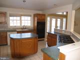 1014 Branch Mill Road - Photo 15