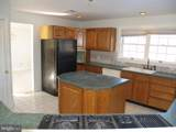 1014 Branch Mill Road - Photo 16