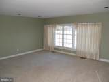 1014 Branch Mill Road - Photo 17