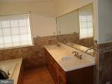 1014 Branch Mill Road - Photo 18