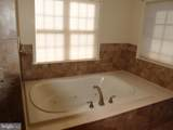 1014 Branch Mill Road - Photo 19