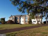 1014 Branch Mill Road - Photo 2