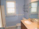 1014 Branch Mill Road - Photo 21