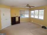 1014 Branch Mill Road - Photo 22