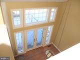 1014 Branch Mill Road - Photo 23