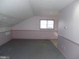 1014 Branch Mill Road - Photo 24