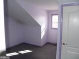 1014 Branch Mill Road - Photo 25
