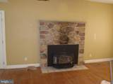 1014 Branch Mill Road - Photo 26