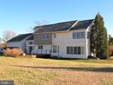 1014 Branch Mill Road - Photo 28