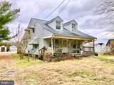 401 Coulbourn Mill Road - Photo 1