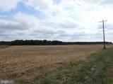 Ell Downes Road - Photo 4