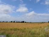 Ell Downes Road - Photo 5