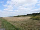Ell Downes Road - Photo 6
