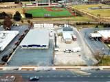 1315 Salisbury Boulevard - Photo 1