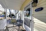 37537 Oak Street - Photo 2