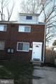 6106 20TH Avenue - Photo 1