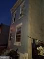 2959 Taylor Street - Photo 2
