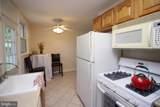 5113 Kennebunk Terrace - Photo 10