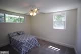 5113 Kennebunk Terrace - Photo 16