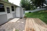 5113 Kennebunk Terrace - Photo 20