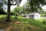 5113 Kennebunk Terrace - Photo 22