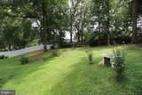 5113 Kennebunk Terrace - Photo 27