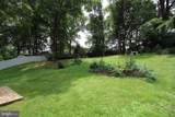 5113 Kennebunk Terrace - Photo 29