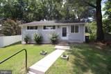 5113 Kennebunk Terrace - Photo 3