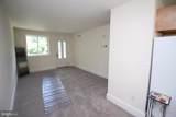5113 Kennebunk Terrace - Photo 4