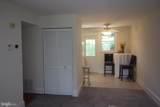 5113 Kennebunk Terrace - Photo 6