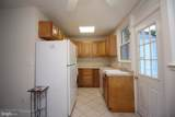 5113 Kennebunk Terrace - Photo 8
