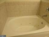 1324 West Chester Pike - Photo 10