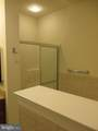 1324 West Chester Pike - Photo 11