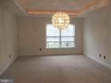 1324 West Chester Pike - Photo 12