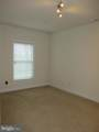 1324 West Chester Pike - Photo 13