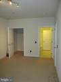 1324 West Chester Pike - Photo 14