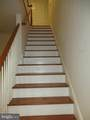1324 West Chester Pike - Photo 16
