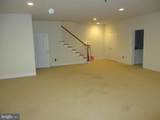 1324 West Chester Pike - Photo 17