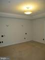 1324 West Chester Pike - Photo 19