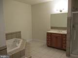1324 West Chester Pike - Photo 20